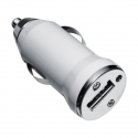 chargeur allume cigare 12v