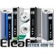 Kit Box istick Eleaf 40W temperature control