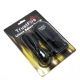 Chargeur Trustfire TR002 18650/18350