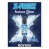 Roykin X-Freez