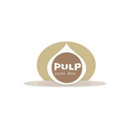 E-liquides PULP
