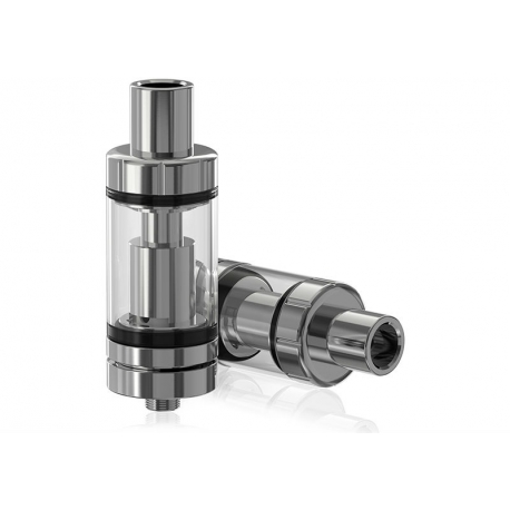 Clearomiseur Eleaf Melo 3 sub