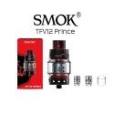 Clearomiseur Smok TFV12 Prince