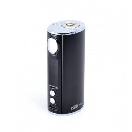 Batterie Eleaf T80 - 80w