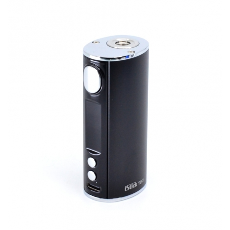 Batterie Eleaf T80 - 80w