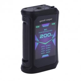 Batterie Aegis X 200w Geekvape