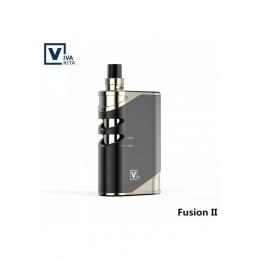 Vivakita fusion 2 starter kit noir