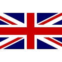 E-liquides Angleterre