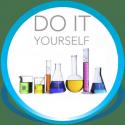 E-liquides DIY