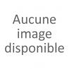 Pyrex pour Aspire Cleito
